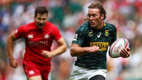 rugby-sevens-men-1180