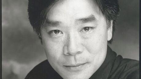 FILM OBIT Denis Akiyama 20180703