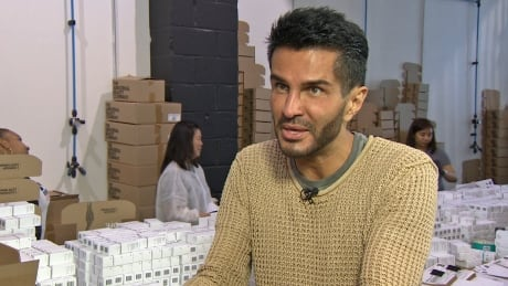 Deciem CEO removed after successful intervention by investor