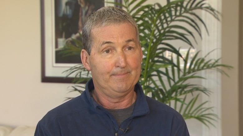 Bob Johnston, former RNC chief, dies after brain cancer battle