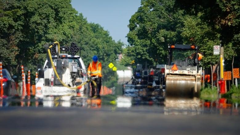montreal-asphalt-heat.jpg
