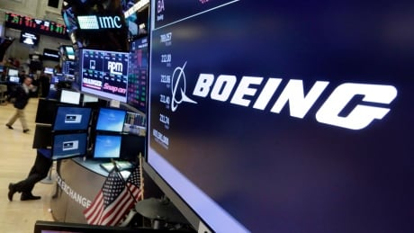 Boeing buys 80% of Embraer's commercial aircraft operations for $4.2B