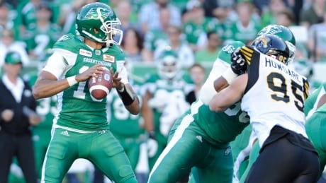 ticats-roughriders
