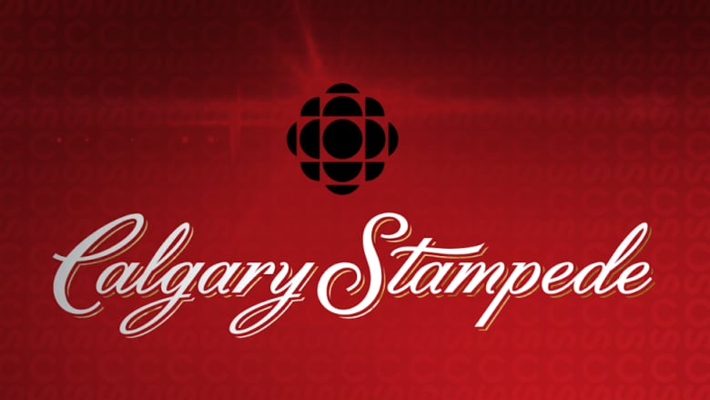 2018 Calgary Stampede International Feed Cbc Sports