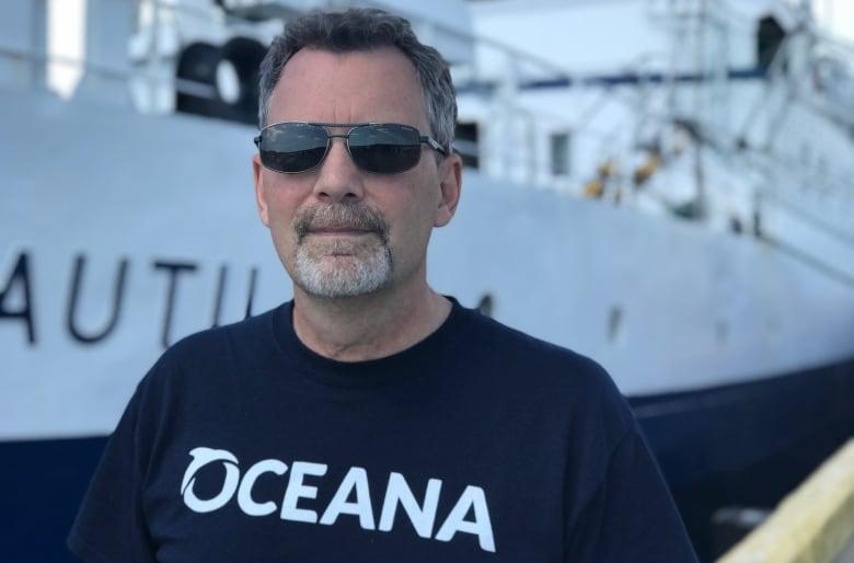Ahoy, Hebron! Non-profit expedition currently exploring Labrador