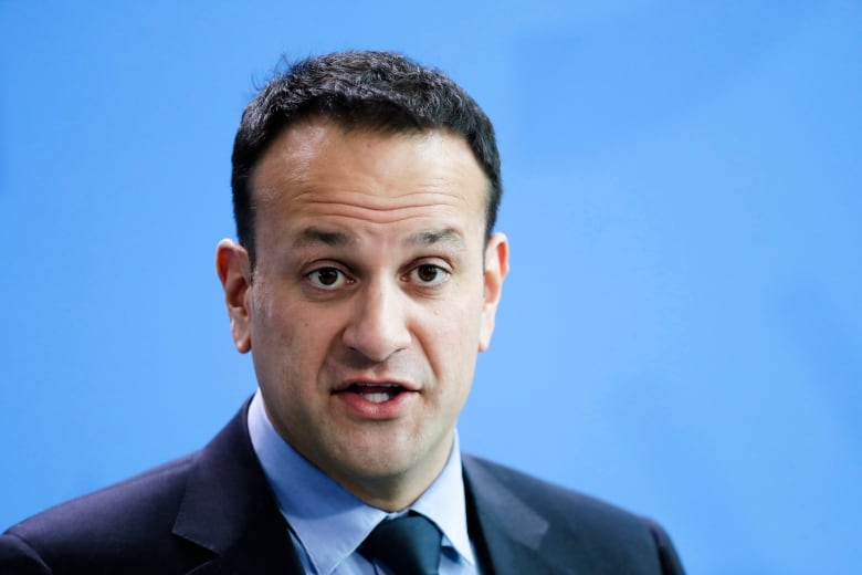 Massive failure in cervical cancer screening prompts Ireland to overhaul testing