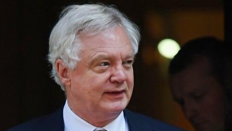 BRITAIN POLITICS CABINET MEETING