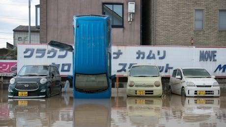 kurashiki_flood_12.jpg