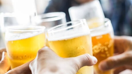 Consider downsides of looser alcohol rules, warn health, substance use experts