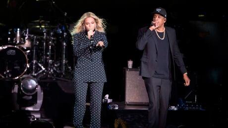 Music-Beyonce-Coachella