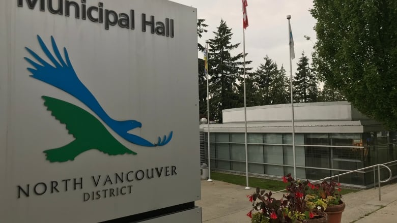 District debates whether councillors should disclose developers' donations