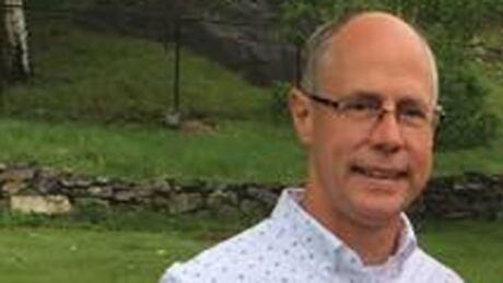 Body found in St. John River identified as missing Saint John man