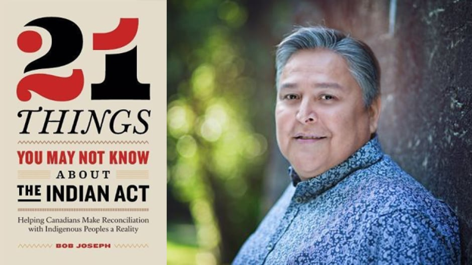 Image result for 21 things about the indian act book