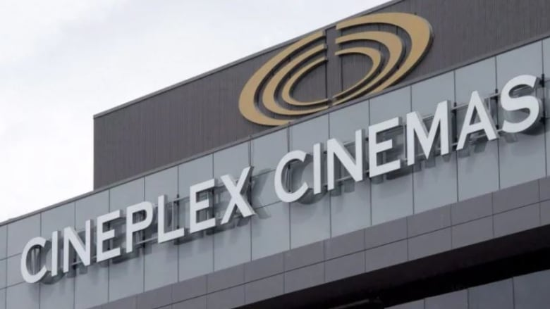 Calls for open captions at movies after Saskatoon man's experience