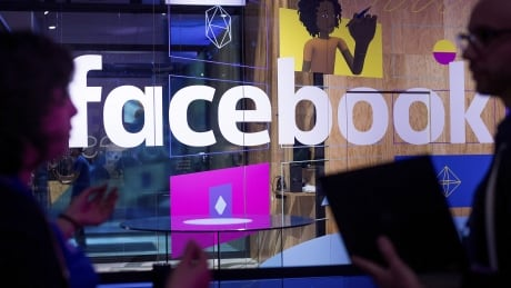 facebook hit with maximum fine under british law for cambridge analytica scandal