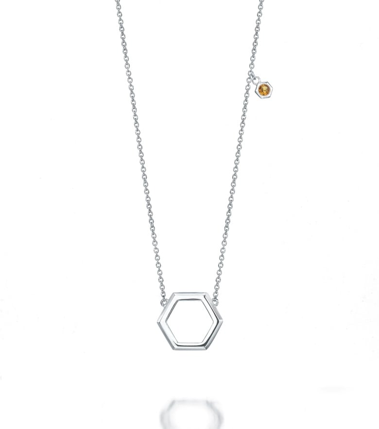 Everyday elegance: Accessible fine jewelry by Canadian