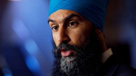 Midweek podcast: Jagmeet Singh sets his sights on B.C. seat thumbnail