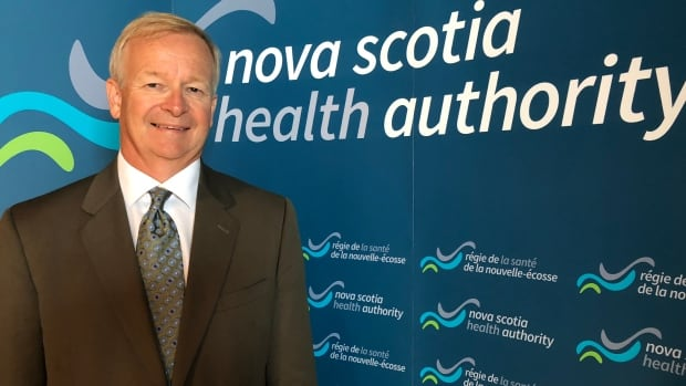 nova scotia health authority to open board meetings to the