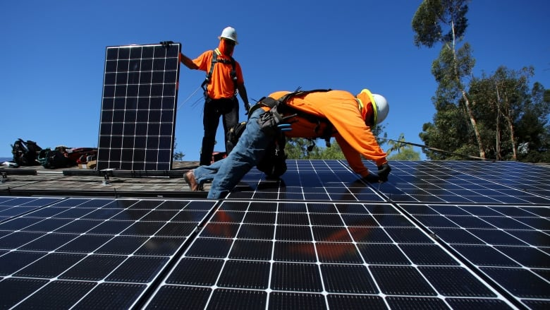 Want to soak up the savings from solar? Here's what you should know
