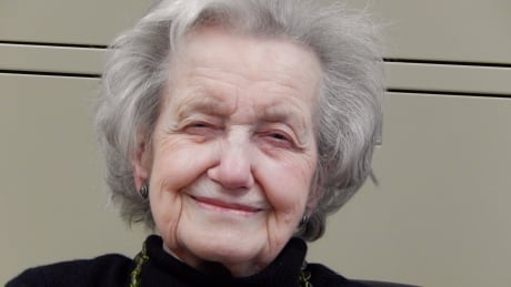 as she turns 100 there s no stopping trailblazing montreal neuroscientist brenda milner