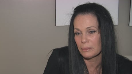 Woman calls out Ottawa police for celebrating murder verdict