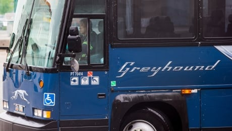 2 B.C. cities with popular Greyhound routes have 'alternatives,' but concerns remain for rural communities