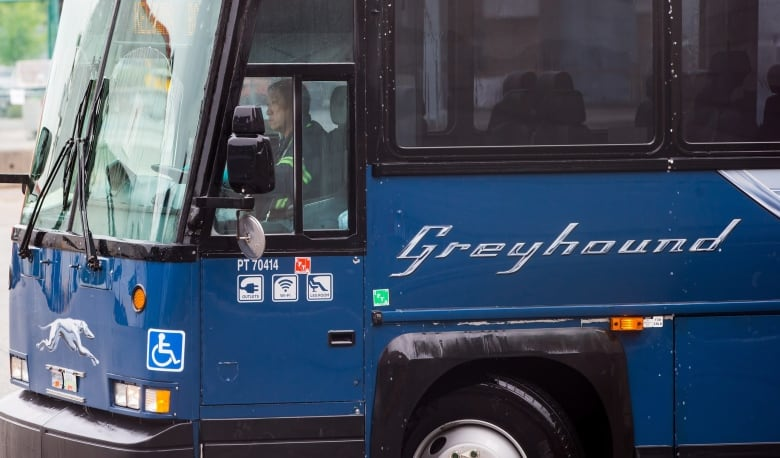 What Bus Service In Western Canada Will Look Like Without ...
