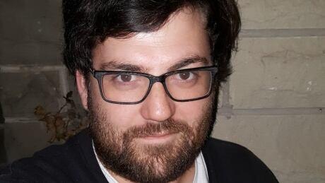 Michael-Iannozzi