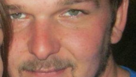 RCMP searching for missing 30-year-old St. Stephen man