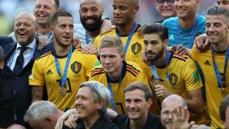world-cup-belgium-071418-620