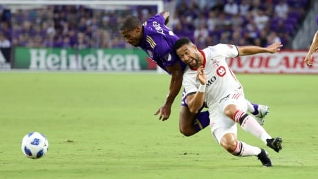 Orlando City ends 9-game skid with win over Toronto FC