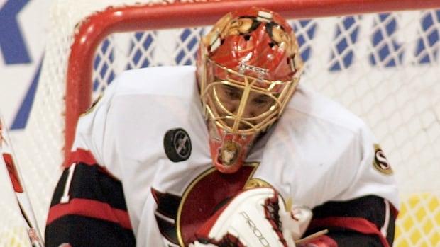 Ray Emery remembered by hockey community | CBC Sports