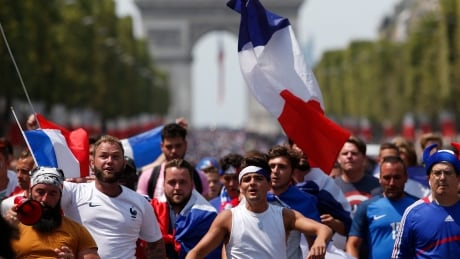 france-world-cup-victory