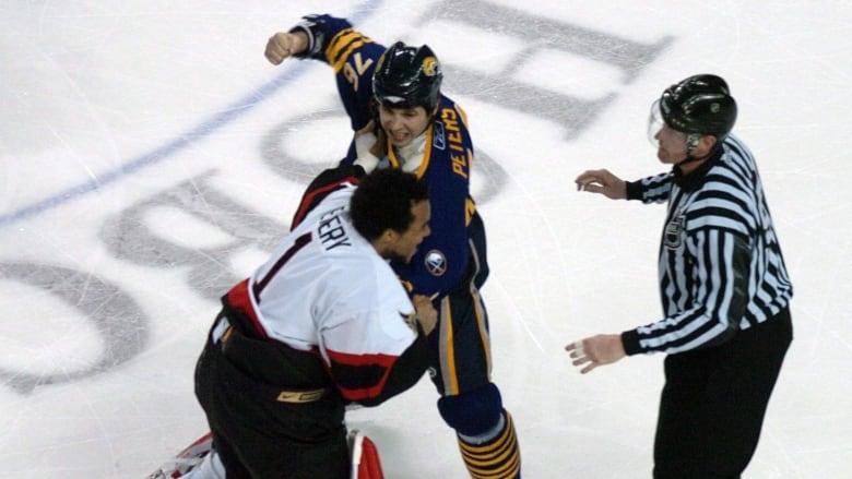 Emery-ray-fight-071618
