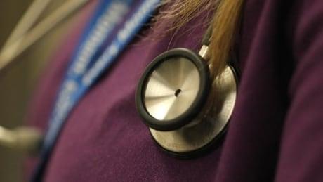 Debate brews over ruling that sends Kitchener, Ont. nurse back to work after stealing drugs