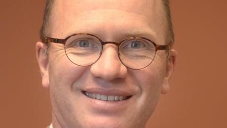 Dr. Tom Stewart
