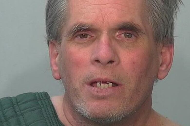 Police make arrest in Indiana, 30 years after 8-year-old