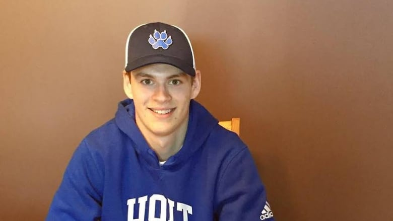 Matthieu-gomercic-a-20-year-old-forward-from-winnipeg-is-joining-the-ridgebacks-at-the-university