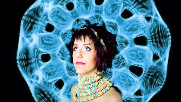 Get Fringey: 10 of the weirdest, wildest shows at the Winnipeg Fringe | CBC News