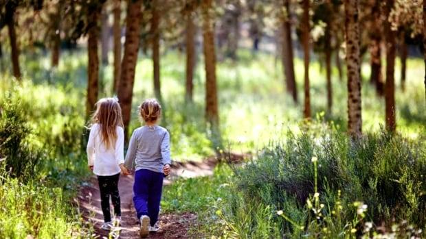 kids-walking-in-forest.jpg