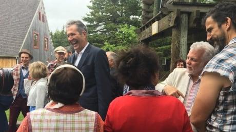 'It's unfortunate': Premiers reconsider format for future Indigenous talks