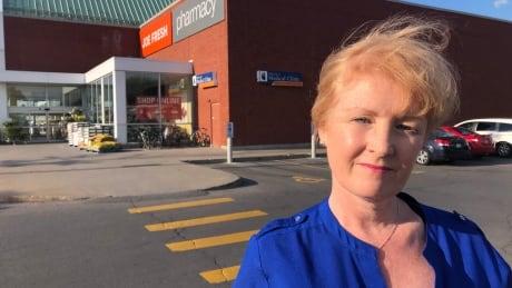 Question medical care, advocate urges patients | CBC