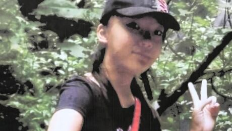 'We miss her beyond words': Marrisa Shen's family asks for help finding teen's killer