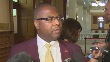 NDP slams ministry response to jail deaths as 'unacceptable'