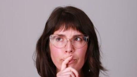Natasha MacLellan
