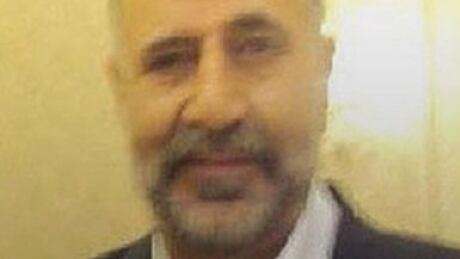 Toronto Majeed Kayhan