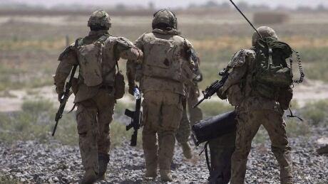 NS Bodies Found veterans 20170105