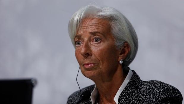 IMF warns G20 that tariffs will harm global economy as Trump threatens escalation