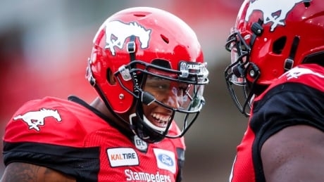 Stampeders-Alouettes-21072018