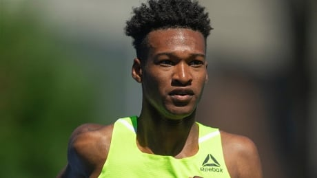 Justyn Knight signs long-term deal with newly formed Reebok Boston Track Club